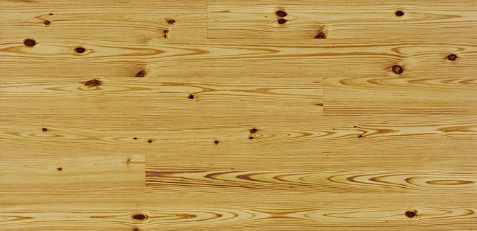 30 best wide plank pine floors images on pinterest pine for Prefinished engineered wood siding