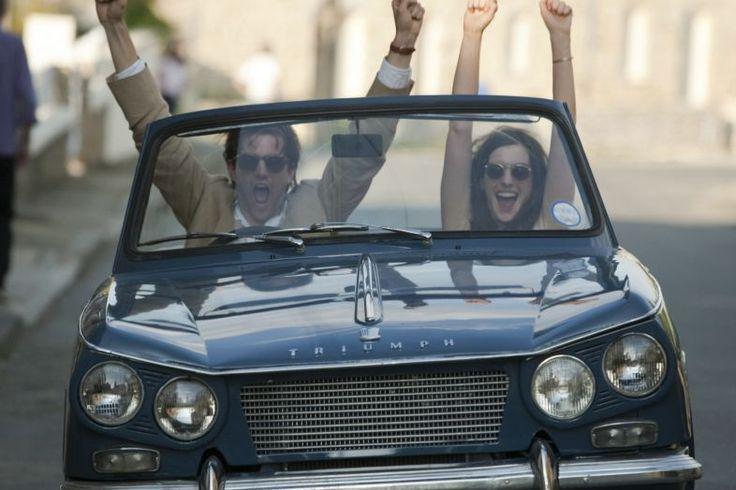 As 10 melhores ideias para não fazer nada juntos | MdeMulher