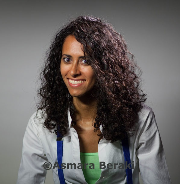 eritrean singles in america