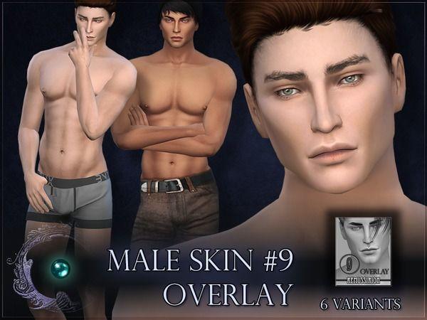 - V1 Full skin overlay with slider friendly legs Found in