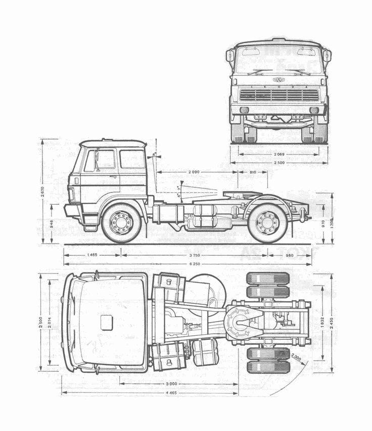 105 best Blueprint Database images on Pinterest | Blues, Audi q7 and ...