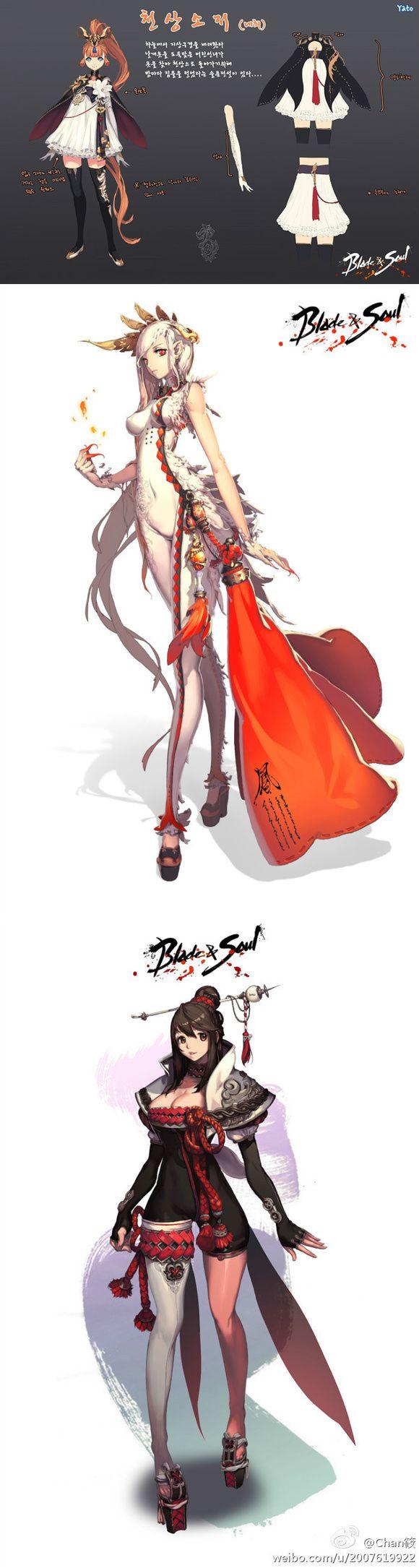 Master Anime Ecchi Picture Wallpapers (http://epicwallcz.blogspot.com/) Arms…