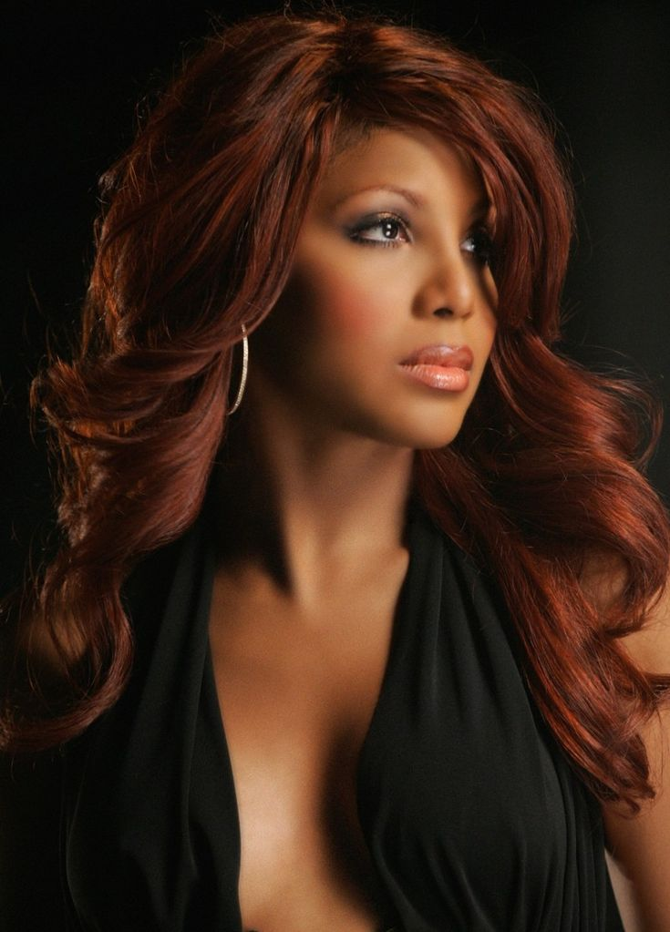 Toni Braxton Video | Toni Braxton photo, pics, wallpaper - photo #443371