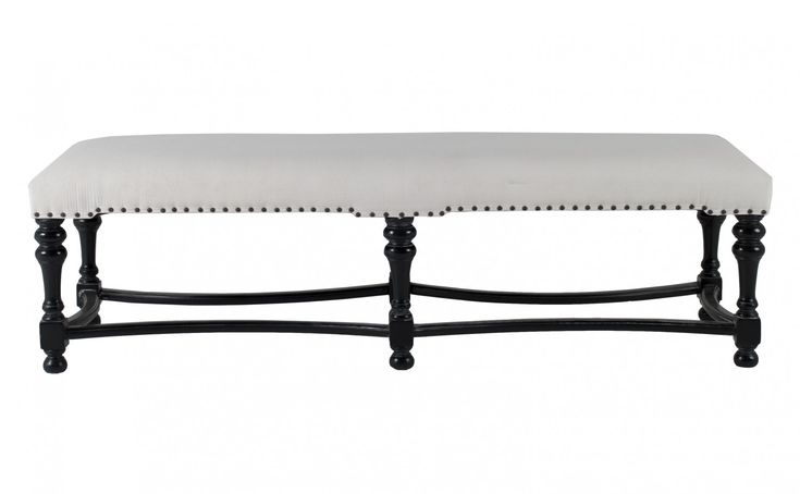 Best Foot Of Bed Bench Master Ottoman Furniture Bench 400 x 300