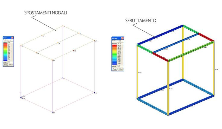 Engineering studio - design studio