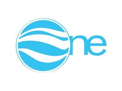 • http://www.angeloknf.com  • https://www.instagram.com/angeloknf Full project:  https://www.behance.net/gallery/44471117/Logotypes-v1
