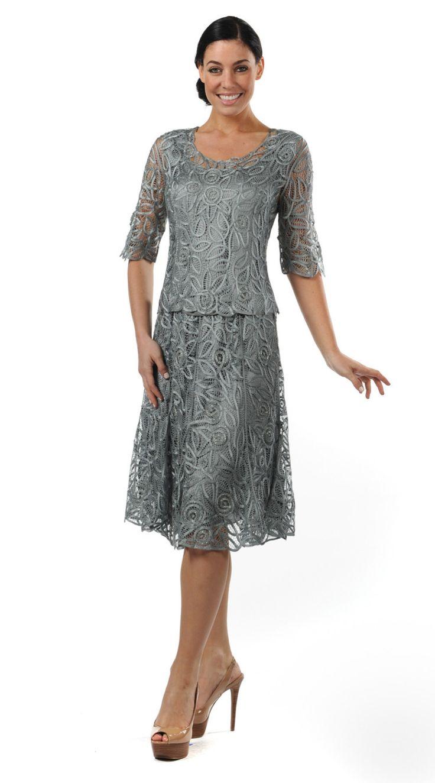 Belk wedding clothing dress images belk wedding clothing ombrellifo Choice Image