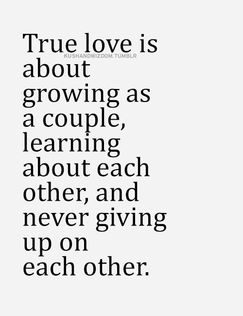 Exactly You Either Grow Together Or Grow Apart It's Simple But Unique Quotes About Growing In A Relationship