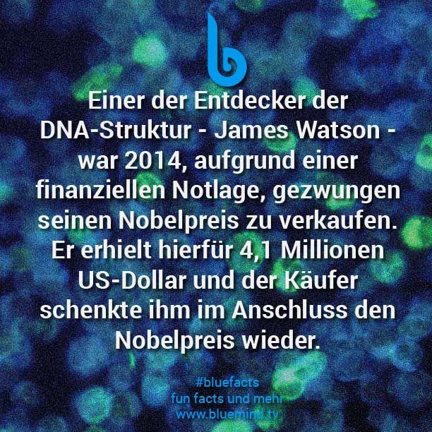 #bluefacts #fakten #wissen #weisheit #spruch #unglaublich