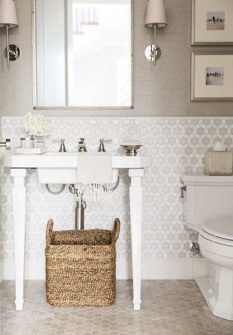17 best images about amazing bathrooms on pinterest home for Bath remodel utah