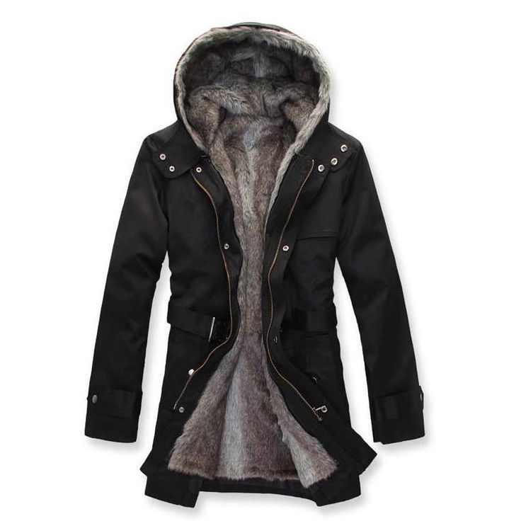 aliexpress furry coat