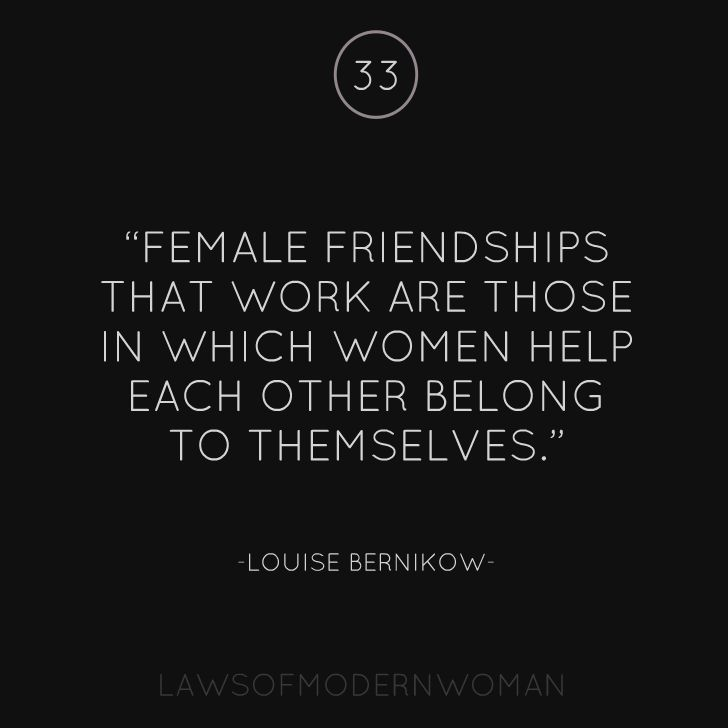 ...: Woman Work Quotes, Woman Friends, Let Down Quotes, Quotes Need Good Friends, Love My Friends, Best Friends, Female Friendship That Work, Friends Memories, Friendship Quotes