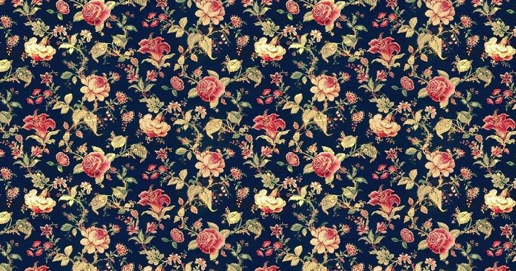 #Vintage #Floral #Background http://www.freedomcertainty.com  Freedom n Self Improvement Tips
