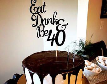 Verjaardag Pin  mijlpaal verjaardag  50e verjaardag partij