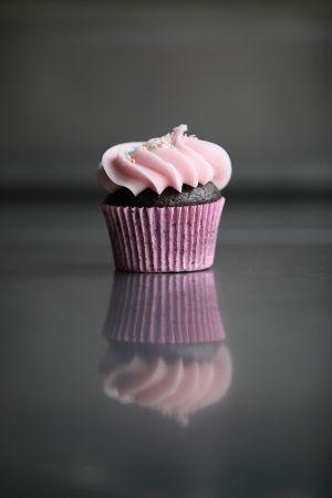 Gezonde alternatieven voor foute snacks
