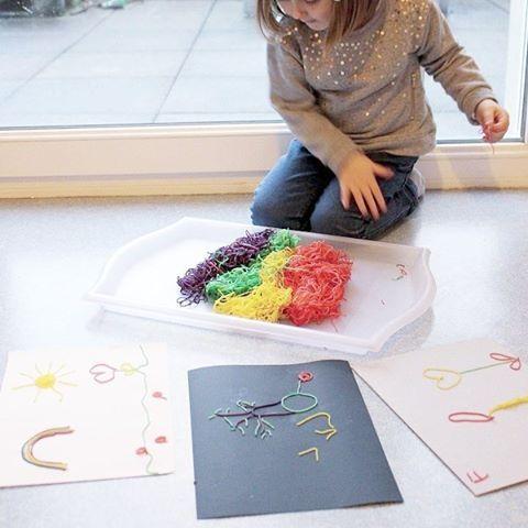 57 best assmat images on Pinterest Crafts for kids, Activities and - comment estimer sa maison soi meme