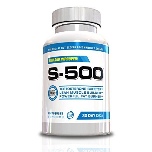 http://testosteronebooster.me/testosterone-booster-fat-burner-for-men-s-500-all-in-one-ultra-concentrated-muscle-builder-pre-work-out-nitric-oxide-supplement-fat-burner-energy-pills-weight-loss-supplement-60-capsules-30-day · Testosterone Booster Fat Burner for Men-S-500 All In One Ultra Concentrated Muscle Builder, Pre Work Out, Nitric Oxide Supplement, Fat Burner, Energy Pills, Weight Loss Supplement, 60 Capsules, 30 Day Cycle, Look Great, Feel Great Today·