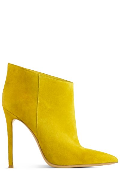 ' In my dreams we are still togheter. ' https://ladieshighheelshoes.blogspot.com/2016/10/womens-shoes.html
