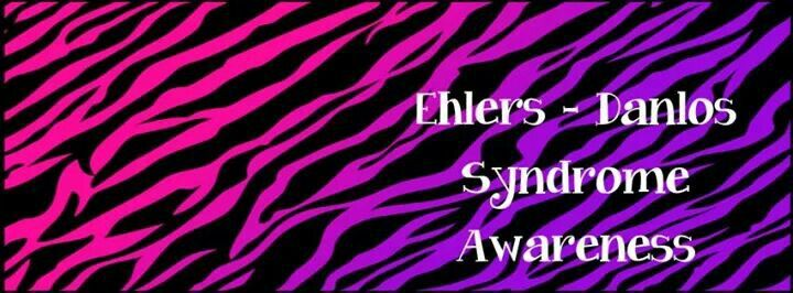 Ehlers–Danlos syndrome (EDS) is an inherited connective tissue disorder with different presentations that have been classified into several primary types. EDS is caused by a defect in the structure, production, or processing of collagen or proteins that interact with collagen, such as mutations in the COL5A or COL3A genes.