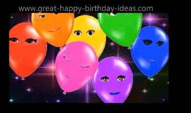 Send this for free at  http://www.123greetings.com/birthday/happy_birthday/singing_happy_birthday_balloons.html