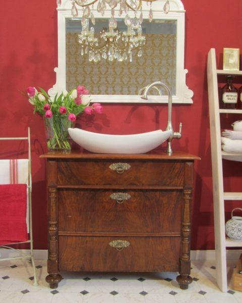 11 best Fürdőszoba Ötletek images on Pinterest Bathroom, Bathroom