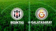 Beşiktaş – Galatasaray IPTV