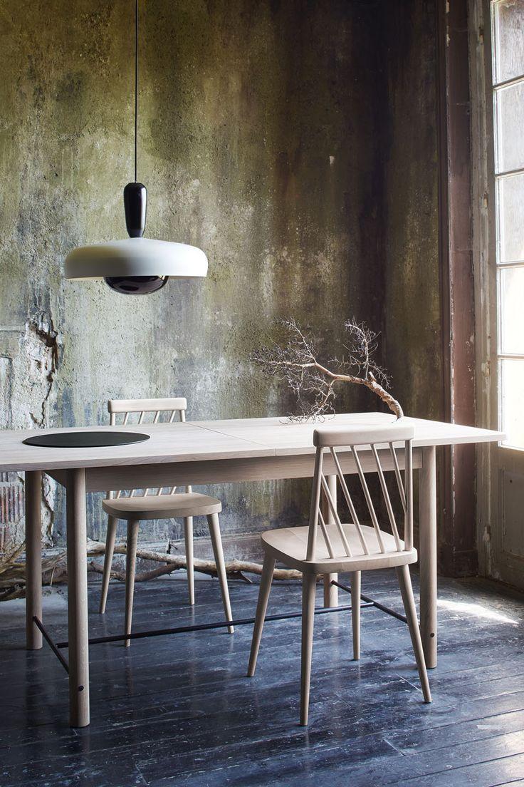 Les 25 meilleures id es de la cat gorie mobilier shaker sur pinterest style - La redoute bensimon meubles ...
