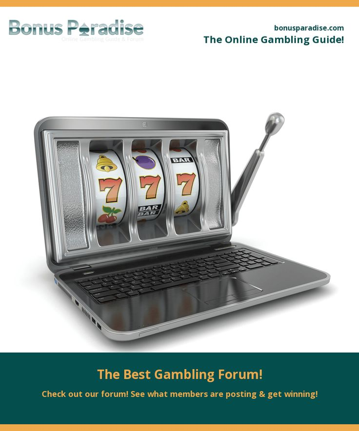 Best online gambling forum tarzan the casino game