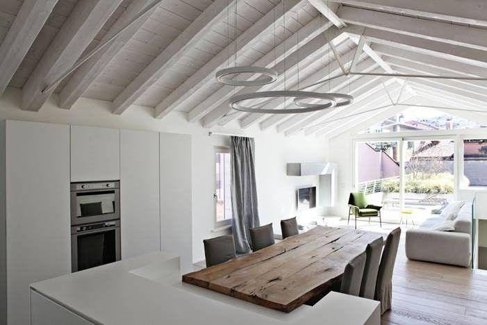 #design #interiordesign #arredamento #livingroom #homedecor #home
