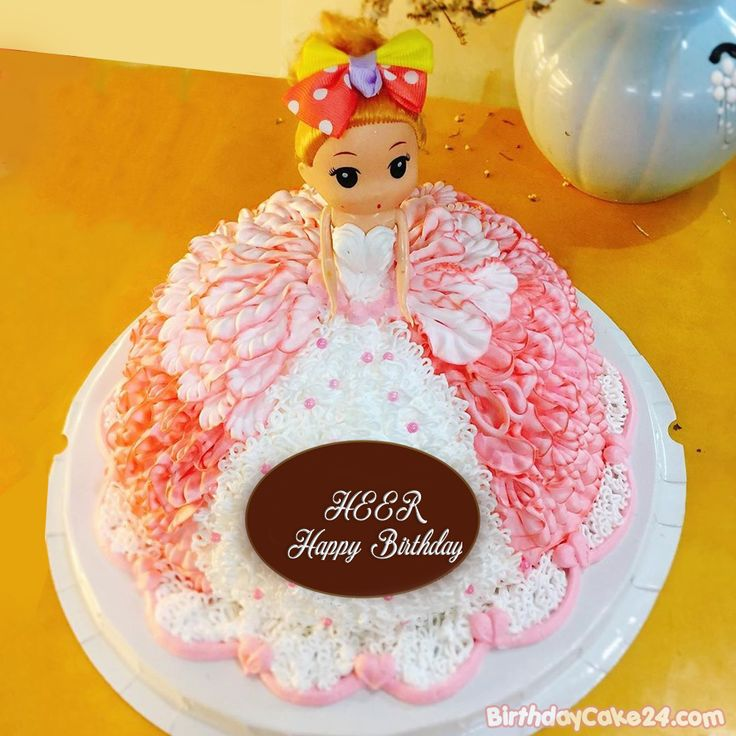 21++ Birthday cake with name and photo generator inspirations