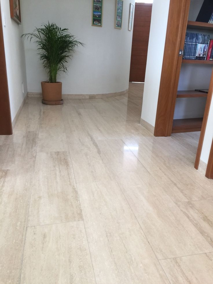Las 25 mejores ideas sobre piso marmol en pinterest for Ver ceramicas para pisos