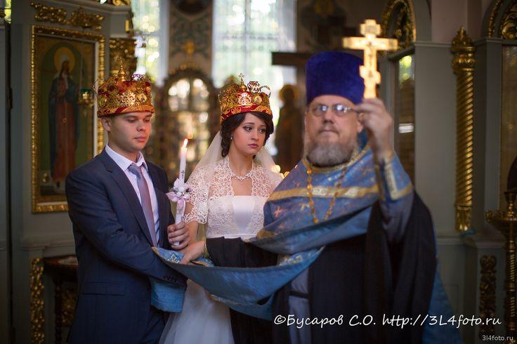 Фотограф в церковь на венчание. Стоимость фотоуслуги Москва. – Свадебный…