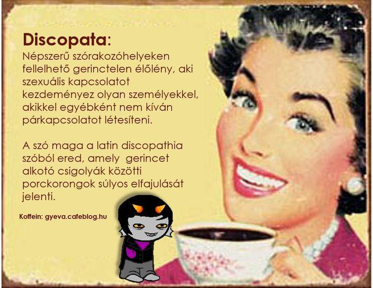 Jó reggelt, Kedvesek! Remélem, ettől máris elfáradtatok! #koffein #vicces #gerinctelen #párkapcsolat