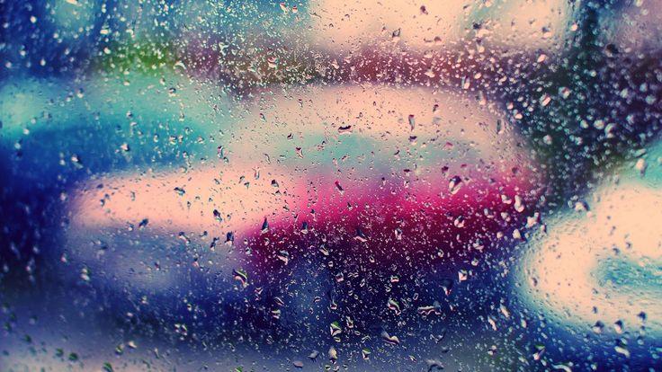 "Analyzing the meaning of \""purple rain\"" 1920×1080 Purple Rain Wallpapers (23 Wallpapers) | Adorable Wallpapers"
