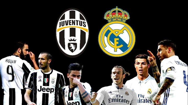 """Sta per scadere il conto alla rovescia per Juventus-Real Madrid e Premium, attraverso uno sforzo produttivo definito """"da Champions"""", mostrerà ai suoi abbon"""