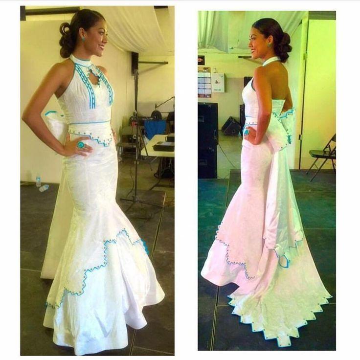 Native American Wedding Dresses: The 25+ Best Native American Wedding Ideas On Pinterest