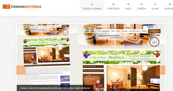 Dziś warto kupić profesjonalną stronę internetową dla Twojej firmy