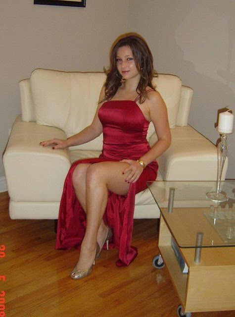 backpage erotic free online hookup Melbourne