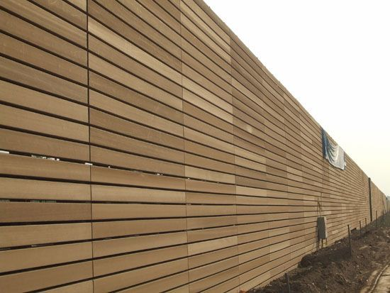 25 Best Ideas About Cedar Siding On Pinterest Exterior