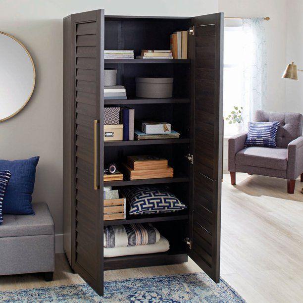 7fe46bcc637b2ff51704336e32b2df4d - Better Homes And Gardens Shutter Bookcase