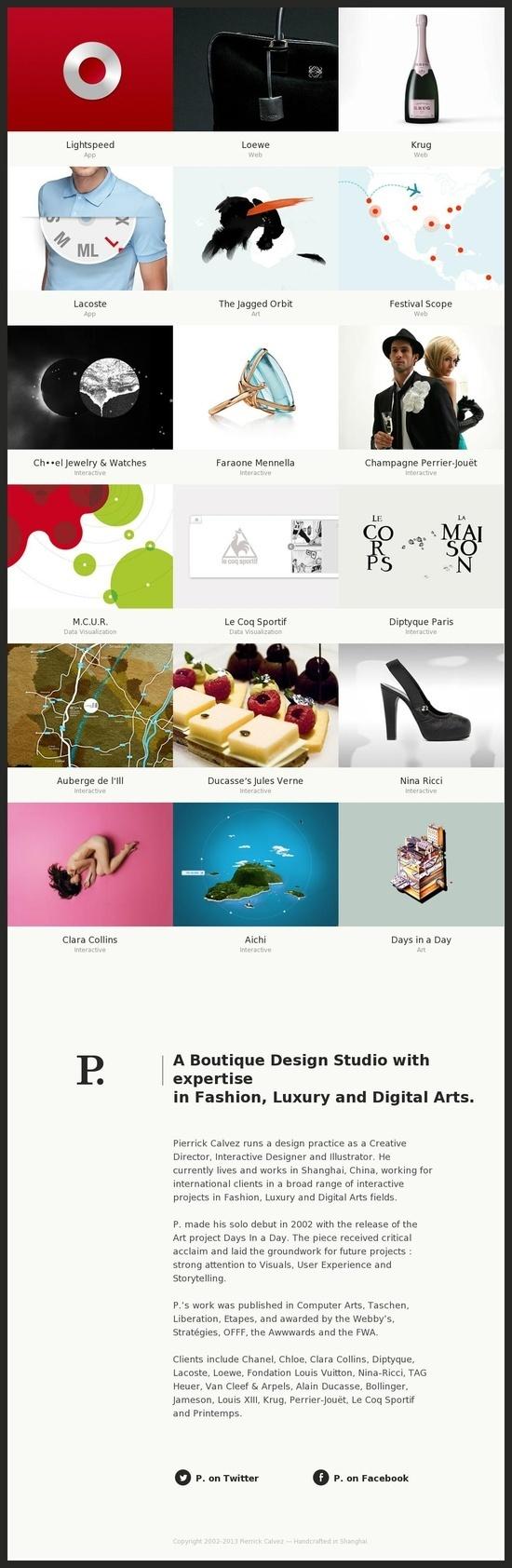 #webdesign #web #design #layout