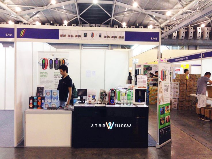 Please take time to visit our Starwellness booth at Singapore Expo hall 4 , Booth number SA63 on May 27 - 31, 2016, Opening hours will be 10 am until 10 pm. See you there! ‪#‎starwellnesssg‬ ‪#‎sgevents‬ ‪#‎betterliving‬ ‪#‎healthliving‬