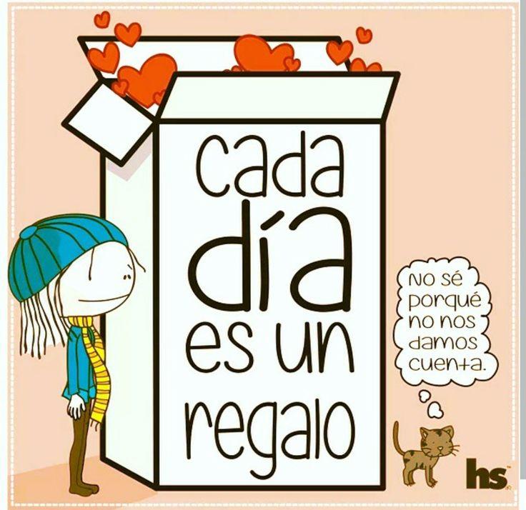 Buenos Dias!!! Agradecida Siempre Con Dios Por Sus Bendiciones.