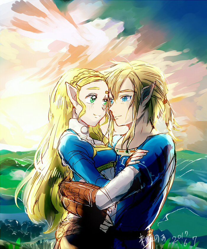 Zelda Wallpapers: Best 25+ Link Zelda Ideas On Pinterest