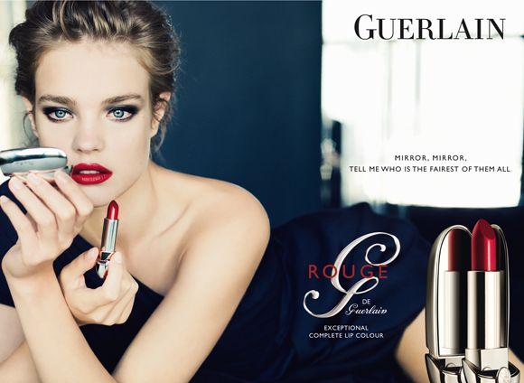 36 best Guerlain Makeup images on Pinterest