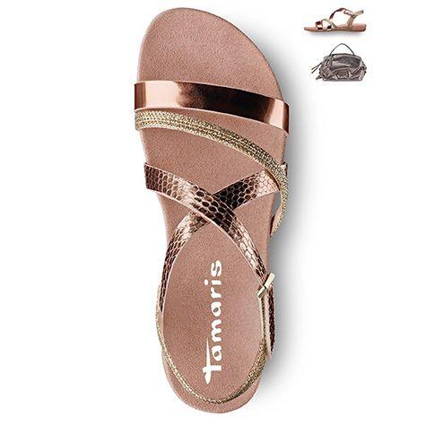 Tamaris Pinterest bilder 1204 Shoes Beste På 51cZWwXq