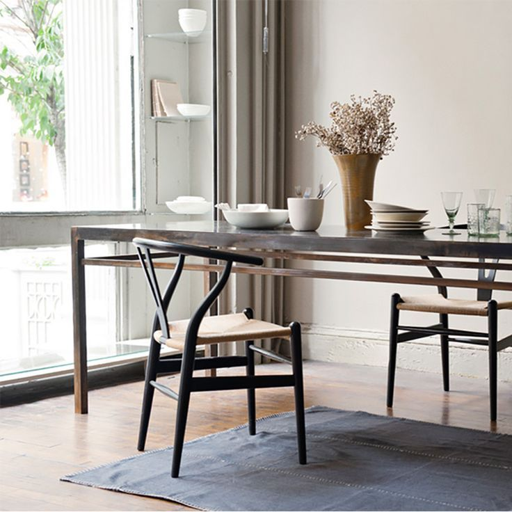 Our Canvas metal furniture pieces will give that fabulous industrial vintage look to your home.View Tear Sheet - American-made welded steel construction. - Sheet metal top with a scuffed and worn pain