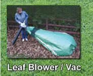 Simplicity Lawn Mower and Other Product Attachments