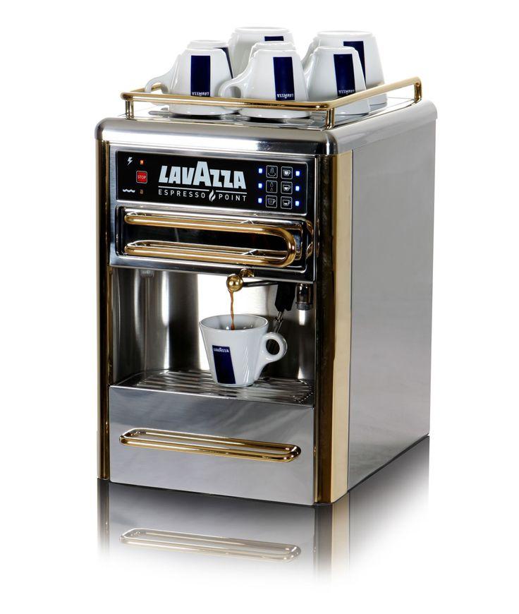 lavazza matine keep it simple timeless lavazza coffee. Black Bedroom Furniture Sets. Home Design Ideas