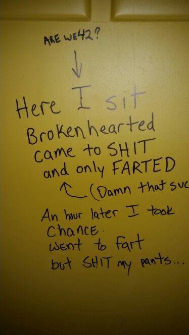 Bathroom Humor 145 best bathroom humor images on pinterest | bathroom humor